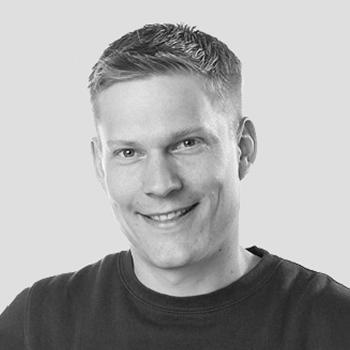 Stefan Escher